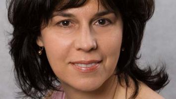 Angela Sunde
