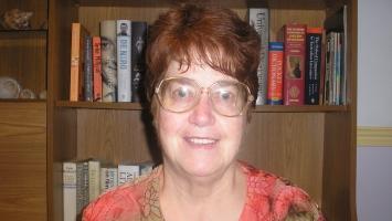 Dianne Bates