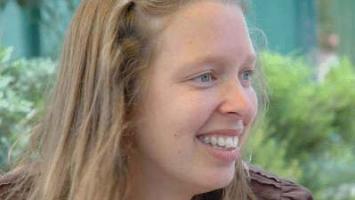 Heather Taylor Johnson