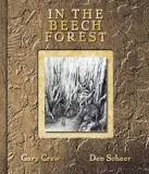 In the Beech Forest - Den Scheer