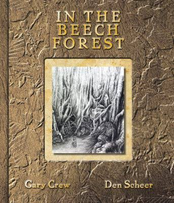 In the Beech Forest - Professor Gary Crew