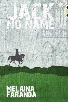 Jack No Name - Melaina Faranda