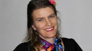 Kathryn Apel