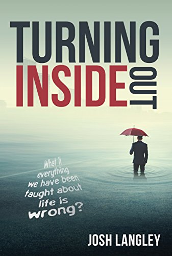 Turning Inside Out - Josh Langley