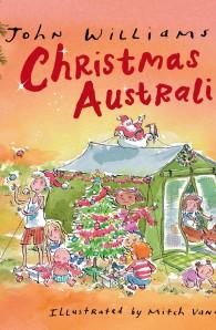 Christmas in Australia - Mitch Vane
