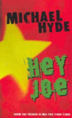 Hey Joe - Michael Hyde