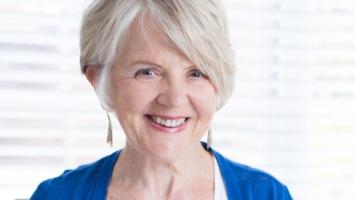 June Alexander