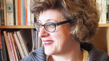 Marie Alafaci