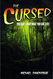 The Cursed - Michael Panckridge