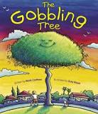The Gobbling Tree - Mark Carthew
