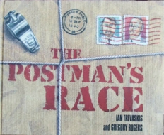 The Postman's Race - Ian Trevaskis