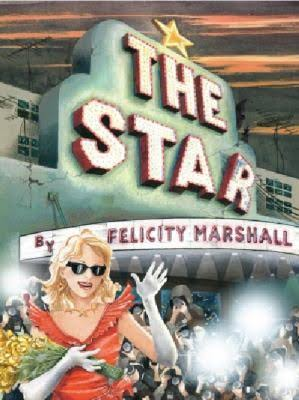 The Star - Felicity Marshall