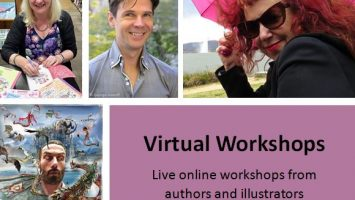 Virtual Workshops